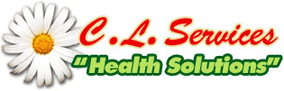 C.L. Services