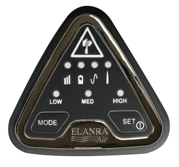 Elanra-Air-black