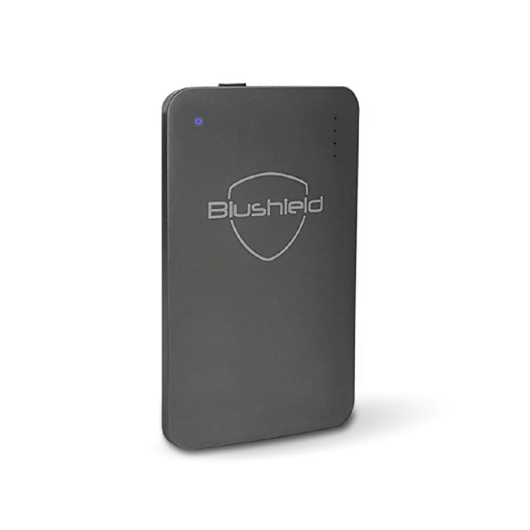 blushield-portable-rechargable